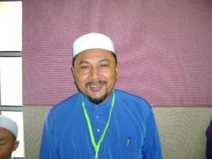 26-4-2009-2-01-01-am_0457